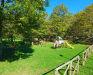Foto 26 exterieur - Vakantiehuis Domus Incantada, Telese Terme