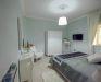 Image 11 - intérieur - Appartement Blue Sea Apartment, Pompei