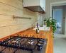 Image 8 - intérieur - Appartement Blue Sea Apartment, Pompei