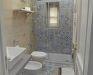 Image 12 - intérieur - Appartement Blue Sea Apartment, Pompei