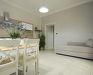 Image 6 - intérieur - Appartement Blue Sea Apartment, Pompei