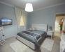 Image 9 - intérieur - Appartement Blue Sea Apartment, Pompei