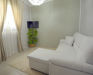 Image 4 - intérieur - Appartement Blue Sea Apartment, Pompei
