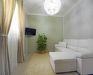 Image 2 - intérieur - Appartement Blue Sea Apartment, Pompei