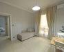 Image 5 - intérieur - Appartement Blue Sea Apartment, Pompei