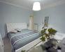 Image 10 - intérieur - Appartement Blue Sea Apartment, Pompei
