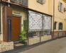Image 13 extérieur - Appartement Blue Sea Apartment, Pompei