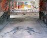 Image 14 extérieur - Appartement Blue Sea Apartment, Pompei