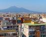 Image 15 extérieur - Appartement Blue Sea Apartment, Pompei
