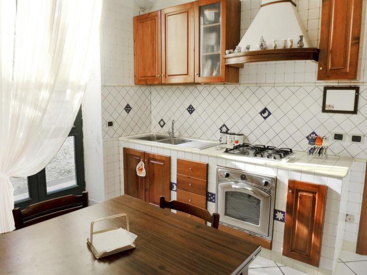 Sommerhus IT6040.108.1