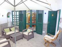 Жилье в Amalfi - IT6040.108.1