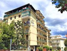 Жилье в Amalfi - IT6040.109.1