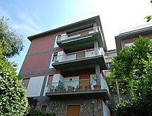 Sorrento - Appartement Riviera Massa