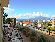 Sorrento - Apartamenty Top Floor