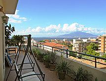 Жилье в Amalfi - IT6040.19.1