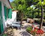 Image 14 extérieur - Maison de vacances Sweet Garden, Sorrento