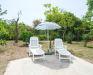 Foto 15 exterior - Casa de vacaciones Sweet Garden, Sorrento