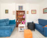 Foto 3 interior - Casa de vacaciones Sweet Garden, Sorrento