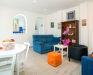 Foto 4 interior - Casa de vacaciones Sweet Garden, Sorrento