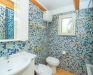 Foto 8 interior - Casa de vacaciones Sweet Garden, Sorrento