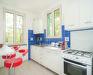 Foto 5 interior - Casa de vacaciones Sweet Garden, Sorrento