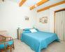 Foto 6 interior - Casa de vacaciones Sweet Garden, Sorrento