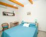 Image 7 - intérieur - Maison de vacances Sweet Garden, Sorrento