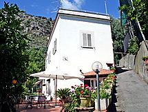 Жилье в Amalfi - IT6040.250.1