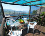 Foto 10 exterior - Casa de vacaciones Limoneto a Priora, Sorrento