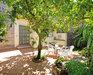 Casa de vacaciones Limoneto a Priora, Sorrento, Verano