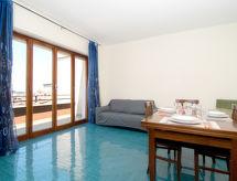 Sorrento - Apartment Sorrento Centre Corso Italia