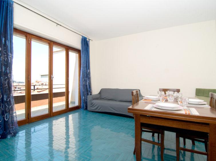 Sorrento Centre Corso Italia Apartment in Sorrento