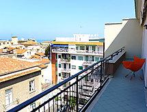 Жилье в Amalfi - IT6040.552.1