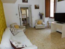 Жилье в Amalfi - IT6040.650.1