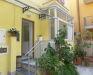 Foto 14 exterieur - Appartement Sorrento La Bella, Sorrento