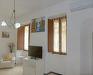 Foto 5 interieur - Appartement Sorrento La Bella, Sorrento