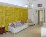 Foto 2 interieur - Appartement Sorrento La Bella, Sorrento