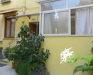 Foto 15 exterieur - Appartement Sorrento La Bella, Sorrento
