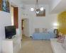 Foto 4 interieur - Appartement Sorrento La Bella, Sorrento
