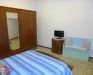 Foto 10 interieur - Appartement Sorrento La Bella, Sorrento