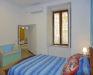 Foto 9 interieur - Appartement Sorrento La Bella, Sorrento