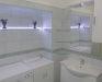 Foto 13 interieur - Appartement Sorrento La Bella, Sorrento