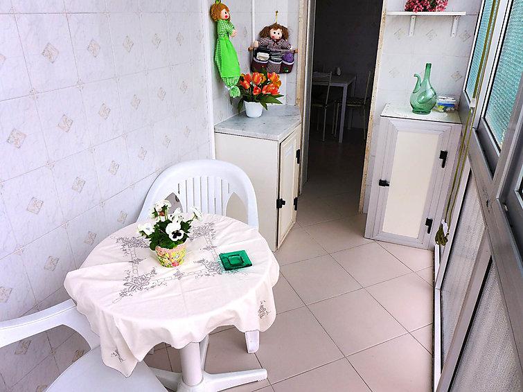Sommerhus IT6040.85.1