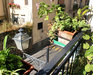 Image 18 extérieur - Appartement Angelina, Sorrento