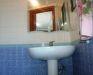 Foto 8 interieur - Appartement Sammontano bay, Massa Lubrense