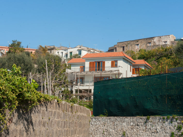 House Doctor Eettafels : Holiday house the oasis am in massa lubrense it  interhome