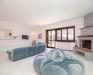 Foto 2 interior - Casa de vacaciones The Oasis AM, Massa Lubrense