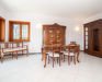 Foto 6 interior - Casa de vacaciones The Oasis AM, Massa Lubrense