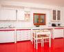 Foto 11 interior - Casa de vacaciones The Oasis AM, Massa Lubrense
