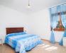 Foto 20 interior - Casa de vacaciones The Oasis AM, Massa Lubrense